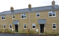 Ivy House Lane, Gorsley 1