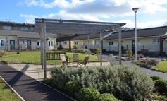 Kensley Vale, Cinderford 1