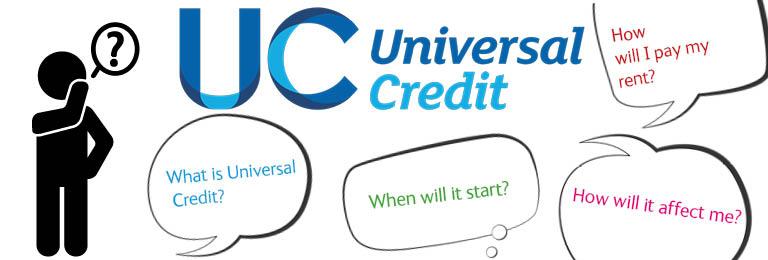 univ credit 2